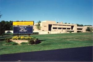 Voorhees-High-School1