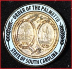 Order_of_the_Palmetto_-_NEW_-_with_Copyright.76172102