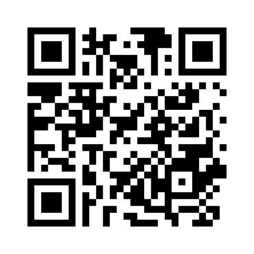 QR Code Rededication MFE 2018