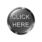 click-here-button-1487274_1920