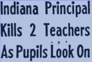 Indiana-Principal-Headline-300x201